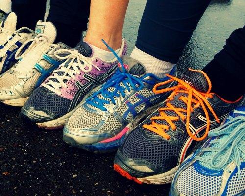 3 redenen waarom je in 2019 zou starten met hardlopen