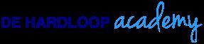 De Hardloop Academy